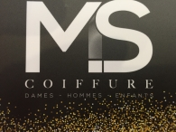 MS Coiffure (anciennement Coiffure Roger)